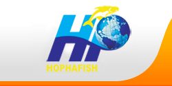 Hoa Phat Seafood Import-Export and Processing J.S.C.